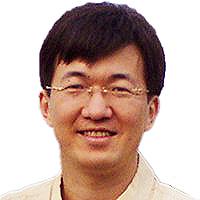 Donghui Zhou